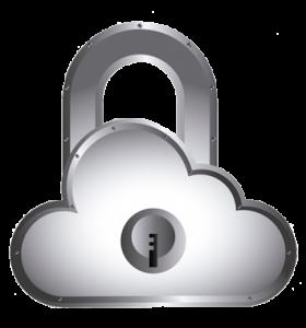Sécurité Cloud