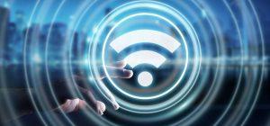 réseau_wifi
