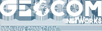 Logo Geocom Networks